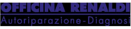 Officina Renaldi